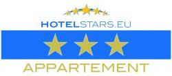 Logo_3_Stern_Appartement_RGB